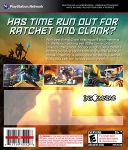 ratchet_and_-_crack_in_time_box_back
