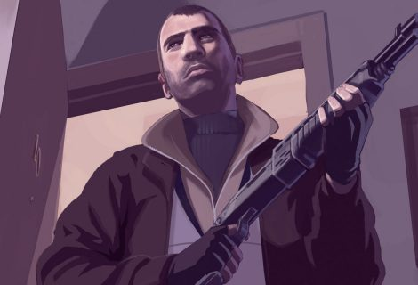 Rockstar have shipped 22 million copies of GTA IV