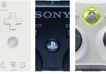 Next Gen EA Rumours Shot Down By Wii U and PlayStation Vita