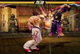 Tekken 6 Review