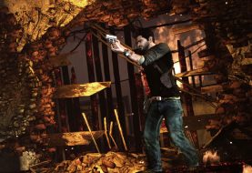 Uncharted 2: Among Thieves Review