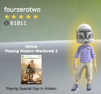 FourZeroTwo