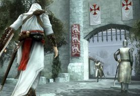 Assassin's Creed Bloodlines Review
