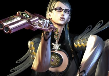 Bayonetta And More Join Xbox One Backwards Compatibility Game List