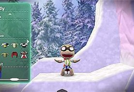 LittleBigPlanet PSP Review