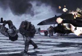 Call of Duty: Modern Warfare 2 Review