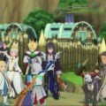 Xbox Deals With Gold Discounts Tales Of Vesperia, Eternal Sonata