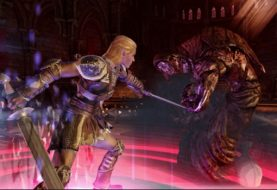 Dragon Age: Origins - Warden's Keep Review