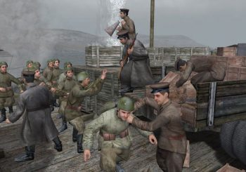 Call of Duty: Classic Review