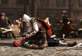 Assassin's Creed 2: Battle of Forli DLC Review