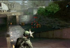 SOCOM: U.S. Navy SEALs Fireteam Bravo 3 Review