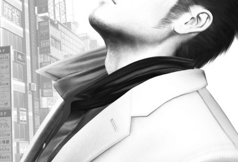 Yakuza 3 Review