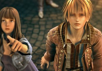 Resonance of Fate 4K / HD Edition announced for PS4 and PC; Launches October 18