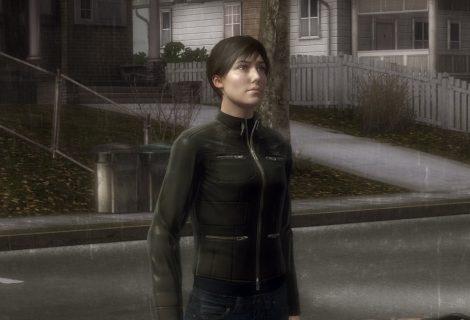 Heavy Rain Chronicles: The Taxidermist DLC Review