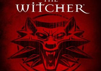 Get The Witcher for free when you purchase any game from GoG