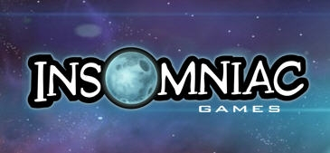 """Insomniac Games Trademarks """"Space Beasts"""" and """"Galaxy Beasts"""""""