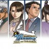 This Week's New Releases 12/7 – 12/14; Ace Attorney Trilogy, Lara Croft and the Temple of Osiris