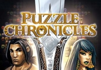 Puzzle Chronicles Review