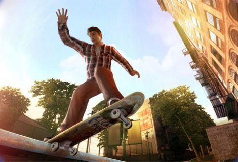 Skate 3 Is Finally Joining The Xbox One Backwards Compatibility Game List