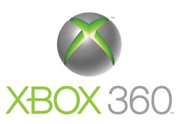 Cliffy B: We can get more out of the Xbox 360