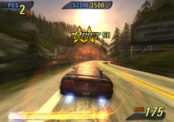"""Criterion Games """"Burnout's Certainly Not Going Away"""""""