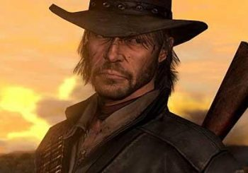 Red Dead Redemption & Undead Nightmare Coming To PlayStation Now Next Week