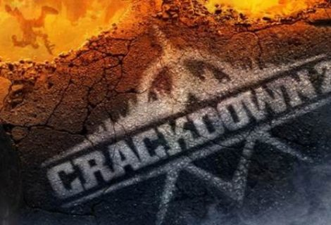 Crackdown 2 Review