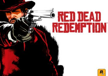 Release Date For The Free Red Dead Redemption DLC Is Announced