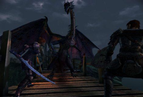 Dragon Age: Origins Leliana's Song DLC Review