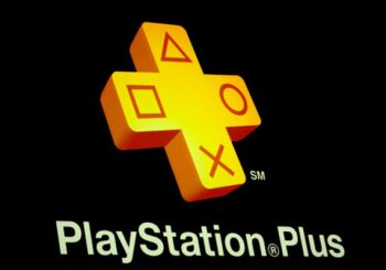 PlayStation Plus is not required to record and stream PS4 games