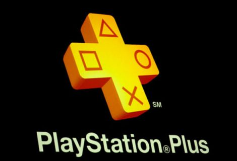 Free PlayStation Plus trials on select PS4 Games