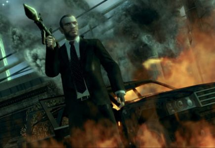 Grand-Theft-Auto-IV-360-Outsells-PS3-1