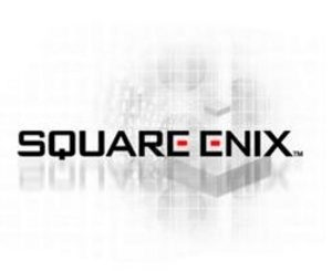 Square Enix Themed Weekend Steam Sale