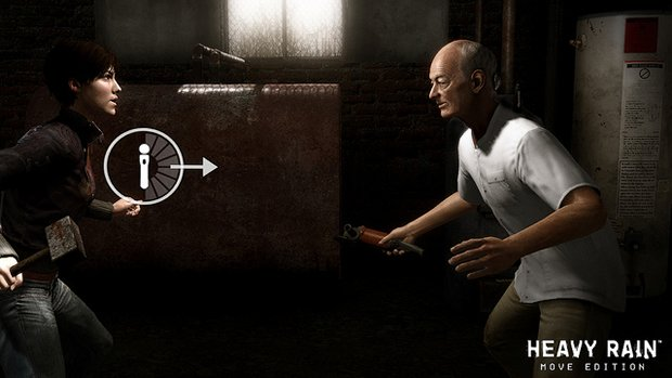 'PlayStation Move' Does It Do Everything?