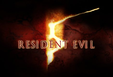 Resident Evil 5 w/ PlayStation Move Controls - Mini Review