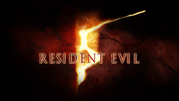 Resident Evil 5 w/ PlayStation Move Controls – Mini Review