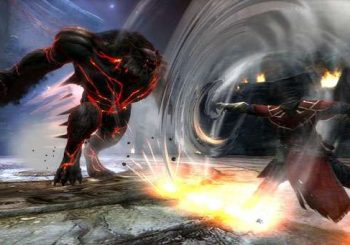 Konami Producer Hints at Castlevania: Lords of Shadow Sequel