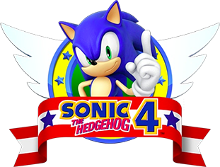 Sonic 4: Episode 2 coming in 2012