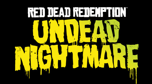 Red Dead Redemption: Undead Nightmare Pack Review