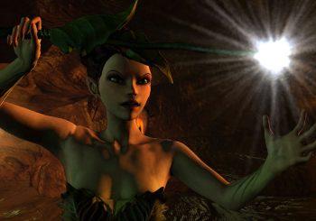 Faery: Legends Of Avalon Review