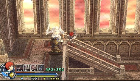 Ys: The Oath in Felghana Review