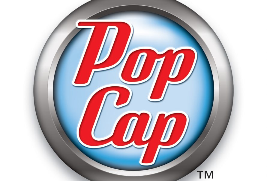 PopCap Games Appears in This Week's Humble Weekly Sale