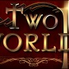 Xbox Live Discounts Two Worlds II Content
