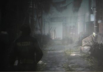 Rumor: Silent Hill Game in Development; Other Konami Classics Also in the Works