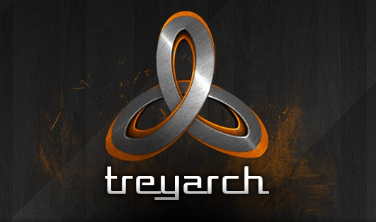 """Treyarch's Game Design Director Admits They """"Meant Well"""" With Second Chance"""