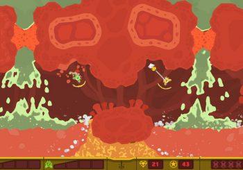 PixelJunk Shooter 2 Review