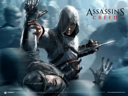 Assassin's Creed, Grid 2, and Dark Void now playable on Xbox One