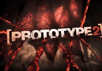 New Prototype 2 Screenshots Hit The Internet