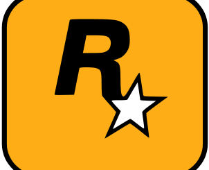 Rockstar Giving Away Midnight Club 2 For Free On Steam