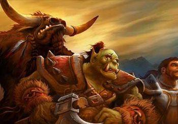 World of Warcraft Movie Delayed Till 2016